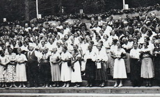 dziesmu-diena_1936_maza
