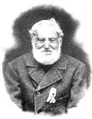 Fricis Adamovičs