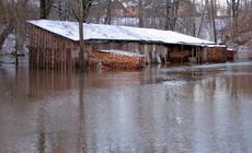 Plūdi 2012