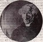 Aegidius Sokolovičs