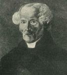 sokolovics-aegidius