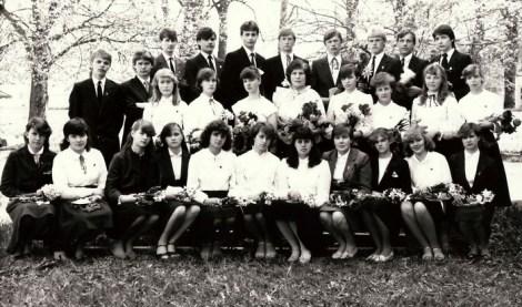 1985_izlaidums_klase