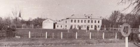 Dundagas pamatskola