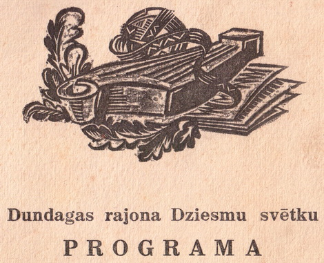 Dziesmu svetki_1955