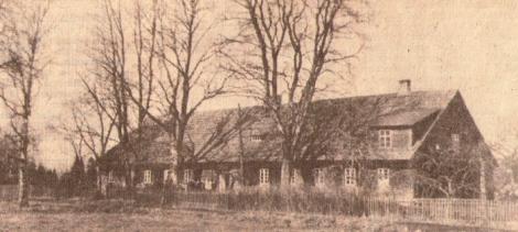 Kubeles kola_1937