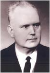 Rūdolfs Ermanbriks