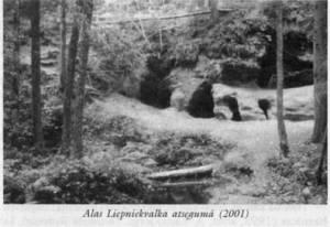 Alas Liepniekvalka atseguma_2001