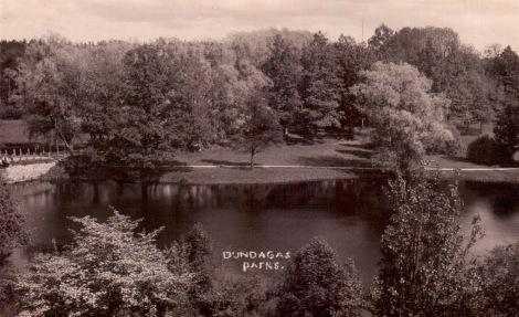 Dundagas parks_5
