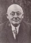 Talbergs Teodors