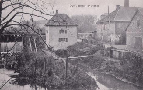 Dundagas spekstacija_1920