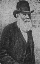 Ernests Dinsbergs