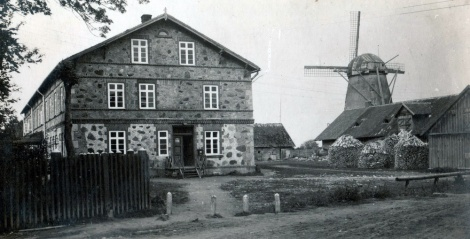 pasta-telegrafa-kantoris