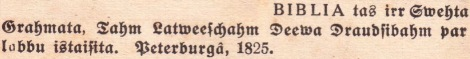 gramatnieki_izgriezums