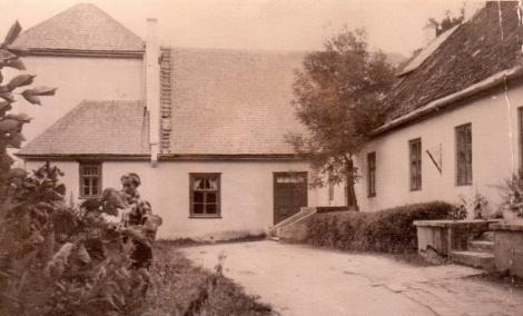 Dundagas kultūras nams